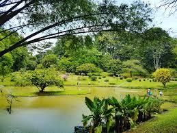 World Botanical Gardens Sri Lanka Trip Royal Botanical Garden World By