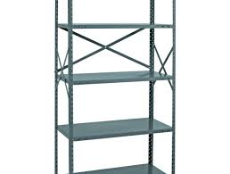 industrial wall shelving lovable industrial shelving units with doors tags industrial