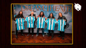 dream theater home dream theater dreamtheater twitter