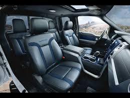2011 Silverado Interior 129 Best Trucks Images On Pinterest Lifted Trucks Jeep Truck