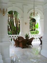 colonial style homes interior design the best colonial style homes and houses design ideas