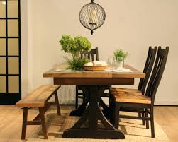 Mission Oak Dining Chairs Articles With Mission Dining Room Table And Chairs Tag Cozy