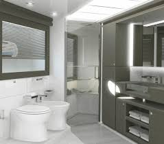 bathroom ideas apartment small apartment bathroom ideas white wooden sink cabinet metal