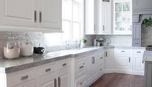 White Cabinet Kitchen 28 Interior Of Kitchen Cabinets Kitchen Designs White
