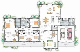 house floor plans modern house floor plans inspirational outstanding floor plan