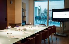 ecole de cuisine cooking lessons ecole de cuisine alain ducasse tourist office