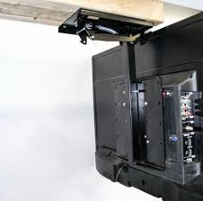 Drop Down Tv From Ceiling by Drop Down Tv Mounts Excellent Drop Down Tv Mounts With Drop Down