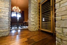 project spotlight walnut hardwood flooring