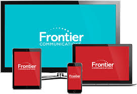 Verizon Router Orange Light Frontier Fios Internet Service Tv U0026 Phone 1 855 806 5449