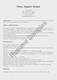 resume templates accountantsworld support phone 28 images