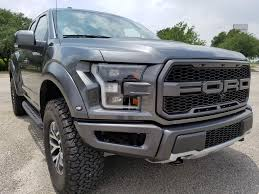 Ford Raptor Nitro Truck - 2017 ford raptor a civilized trophy truck u2013 jesus behind the wheel