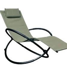 castorama chaise longue chaise longue de piscine matelas chaise longue pas cher chaise