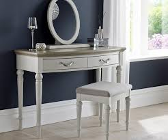 bentley designs montreux montreux grey washed oak and soft grey