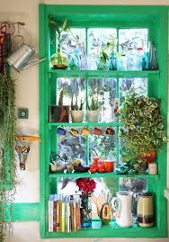 kitchen window shelf ideas best 25 kitchen window sill ideas on window ledge