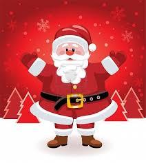imagenes de santa claus feliz navidad apoyo escolar ing maschwitzt contacto telef 011 15 37910372 santa