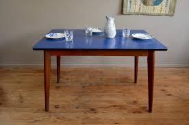 table cuisine formica 50 table cuisine formica 50 best table et chaises formica design