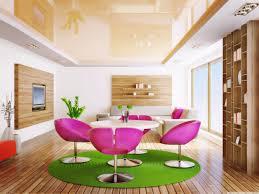 colorful room colorful room 4k hd desktop wallpaper for 4k ultra hd tv dual