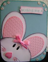 pin by dorita rico on easter cards pinterest easter cards and