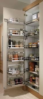 smart kitchen cabinet storage ideas 49 smart kitchen storage ideas kitchendesign