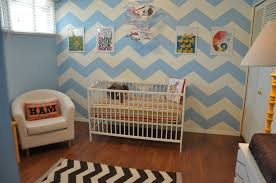 Home Decorators Accent Chairs Baby Nursery Accent Wall Decorations For Baby Room With Murals