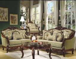 complete living room packages living room big chairs for living room livingroom furniture sets