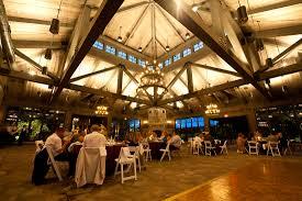 wedding venues in asheville nc edward s inn wedding photos highlands nc reception halls