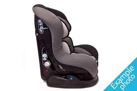 siege babyauto babyauto car seats babyauto car seat dadou 0 18 kg 0 4 years
