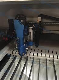online get cheap laser cut metal aliexpress alibaba group 150 watts acrylic laser cutting machine 1390 laser cut machine for cutting metal