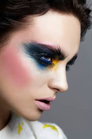 special effects makeup schools in new york top 5 makeup schools in europe