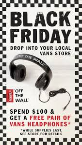 vans black friday sale vans black friday sale 2012 vans shoes india