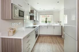 configurateur de cuisine cuisine cuisine rapport qualite prix avec noir couleur cuisine
