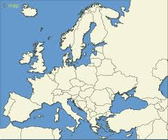 map europe vector best photos of europe map vector europe map europe map vector