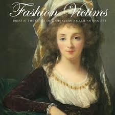 the chemise a la reine the fashion historian