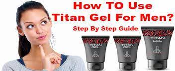 titan gel price in bagh titan gel in pakistan titan gel price in
