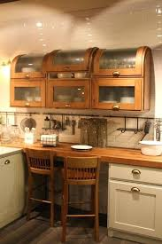decorating ideas for kitchen countertops butcher block kitchen countertops acasonline org