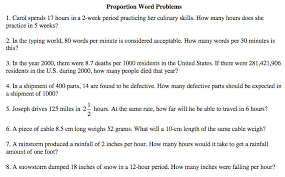 world 6 ratios rates and proportional reasoning osky 6th