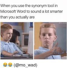 Meme Synonyms - 25 best memes about synonym synonym memes