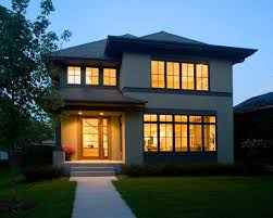 contemporary style architecture contemporary house style home design