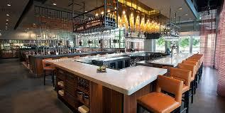 del frisco s grille open table american restaurant bar grill southlake tx del frisco s grille
