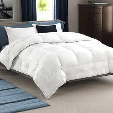 White Down Comforters Down Comforters Costco