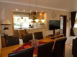 Etw Kaufen Wohnung Kaufen Ekopa Immobilien U0026 Finanzierungen