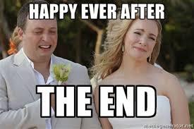 Wedding Day Meme - 20 wedding memes you ll find funny sayingimages com