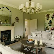 classic taupe and cream living room taupe living room taupe and