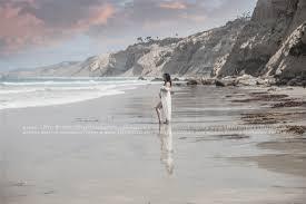 Best Child Photographer Los Angeles Best California Beach Portrait Photographer Senior Portraits