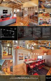 100 nir pearlson inspiring bahay kubo exterior design tool