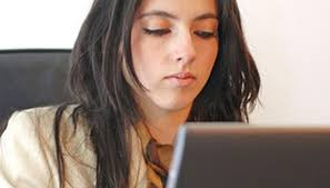 how to write a cover letter for a graduate studies scholarship