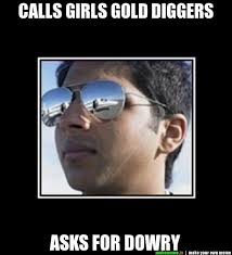 Guys Meme - what are the best memes about indian men quora