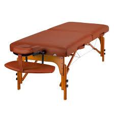 Oakworks Massage Tables by Amazon Com Master Massage 31