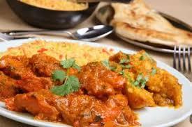 agneau korma cuisine indienne vindaloo d agneau recettes de cuisine indienne