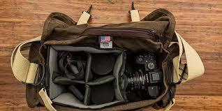 best photo bag best multipurpose bags for s health